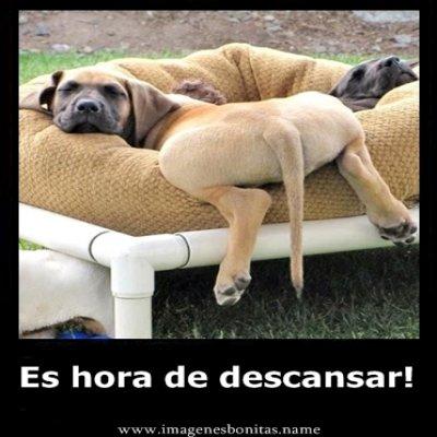 imagenes_bonitas_hora_de_descansar