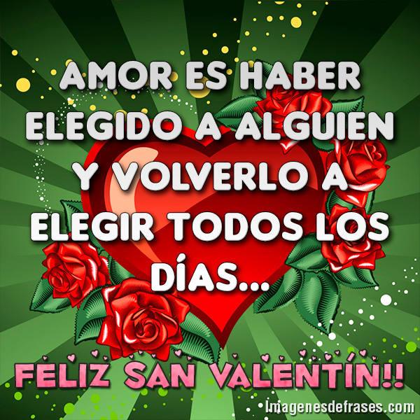 San-Valentin-Amor-Imagenes-de-Frases