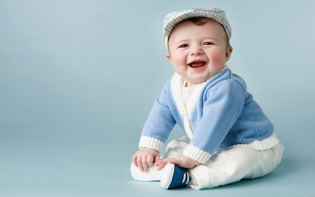 ropa-de-bebe-410