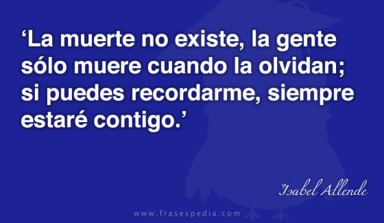 frases-de-muerte-de-Isabel-Allende-01-560x325