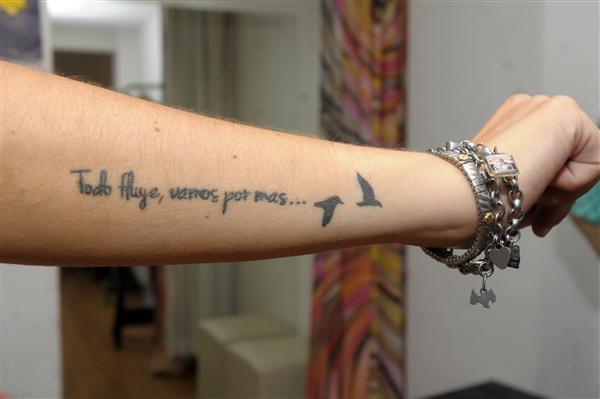 Tatuaje-Frase-Aves