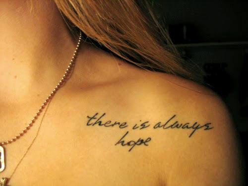 tatuajes-de-frases-para-mujeres