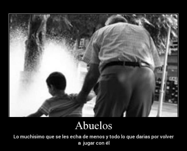 abuelo1