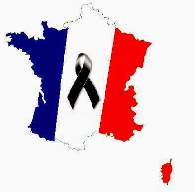 Francia Luto-769463