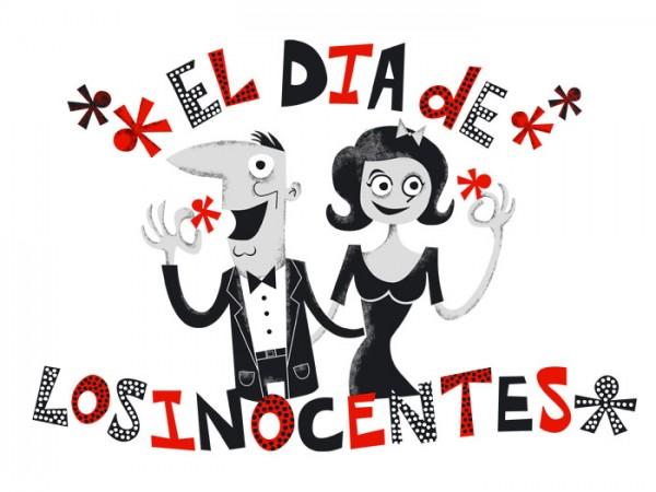 DiaInocentes_VanesaZafra