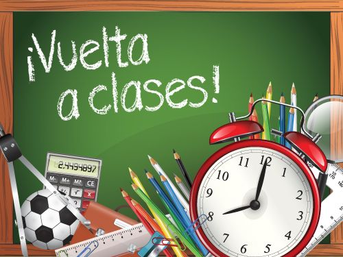 clases3