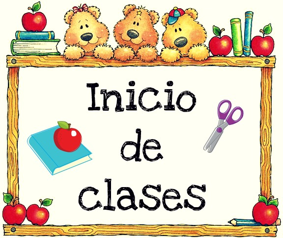 clases5