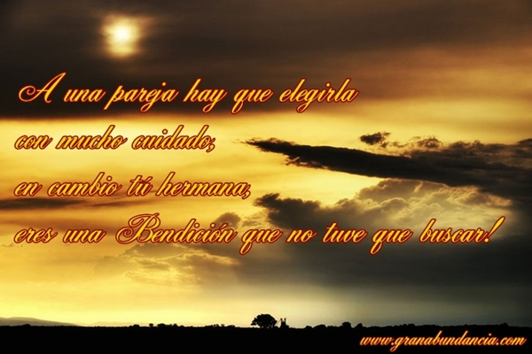 dedicatoriahermano4 (3)