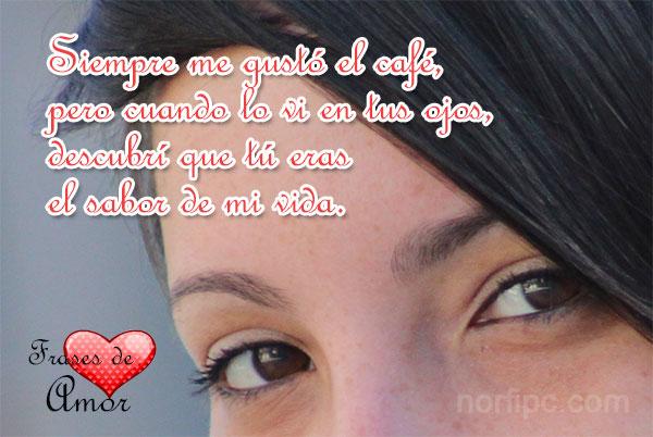 amor27