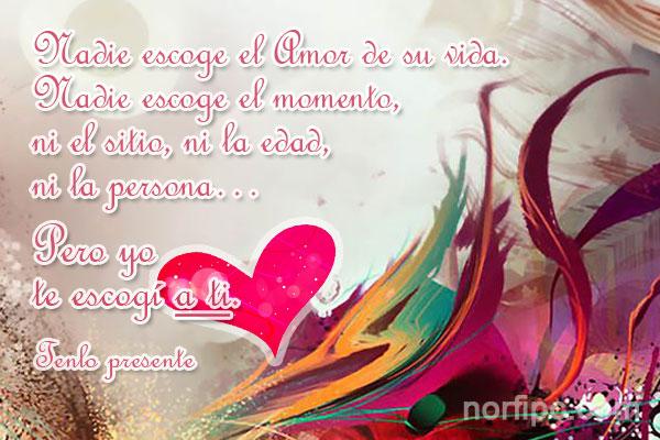 amor28