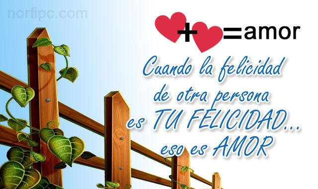 amor6
