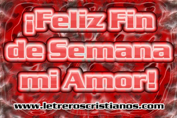 findeamor2