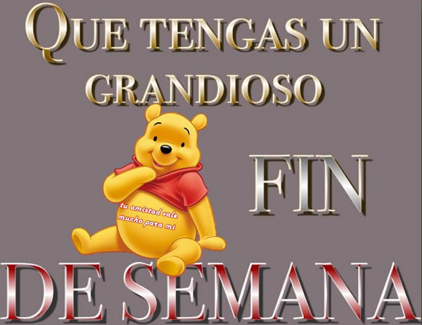 findedibujo1