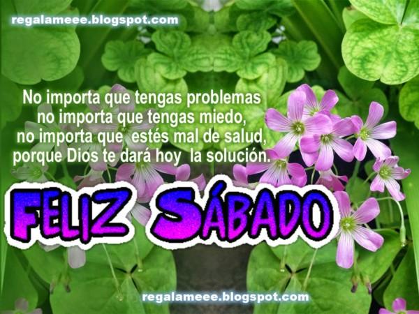 sabadocristiana15