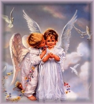 angel-jpg9