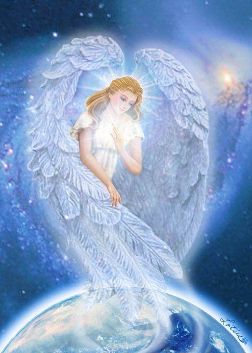 angel13