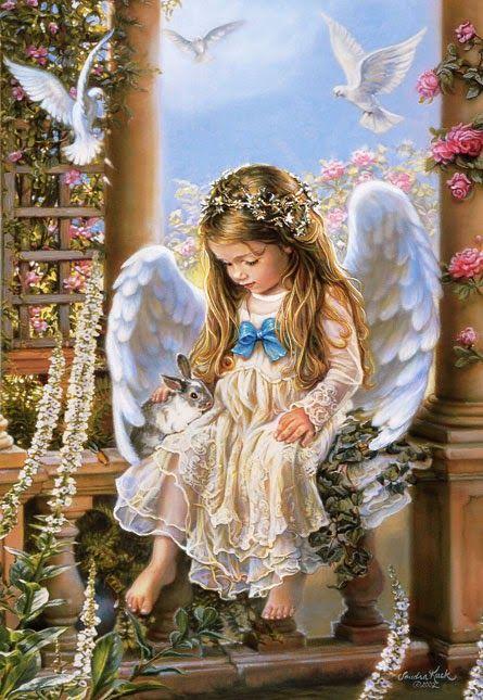 angel14