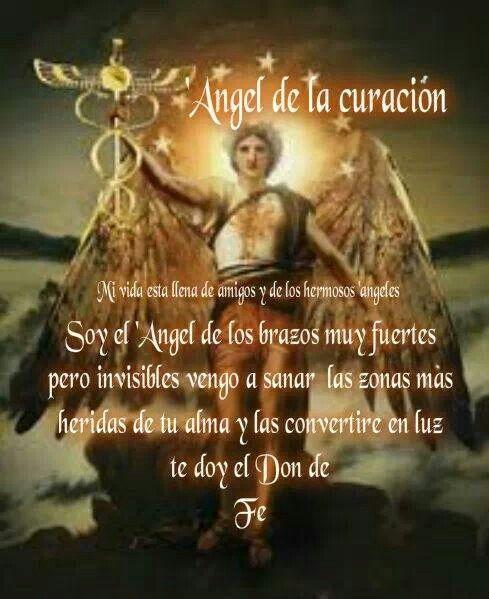 angelesfrase