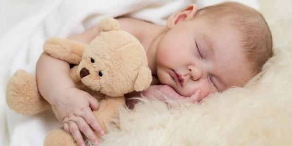 bebeimagenes-de-bebes-dormidos-sin-frases