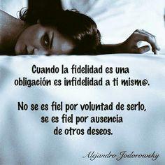 infidelidad-jpg3