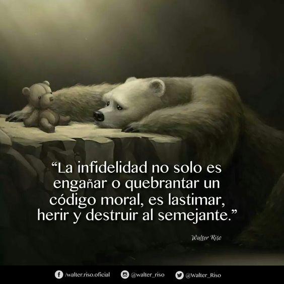 infidelidad-jpg4