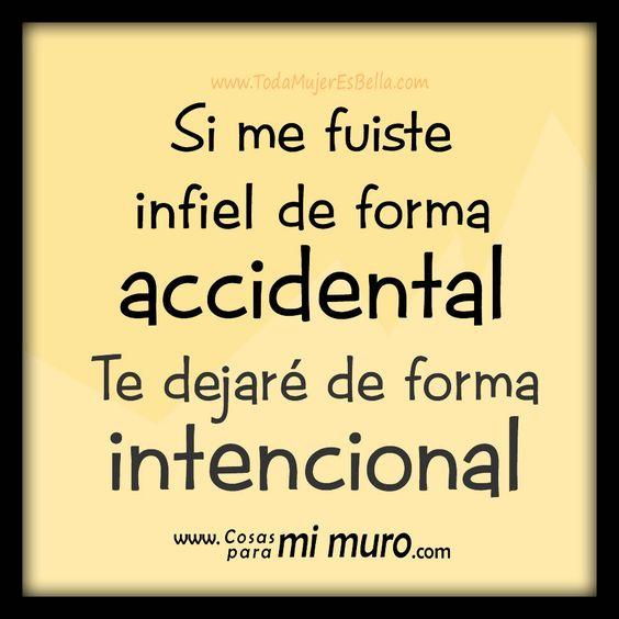 infidelidad-jpg7