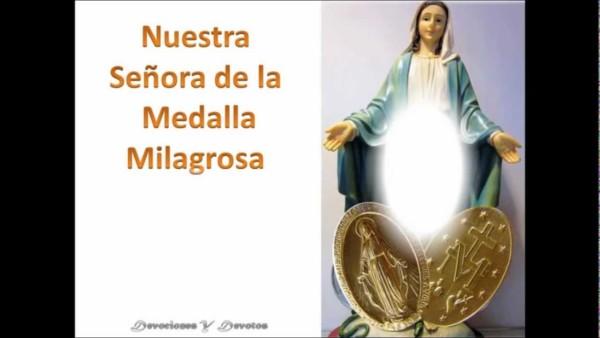 milagrosa-jpg10
