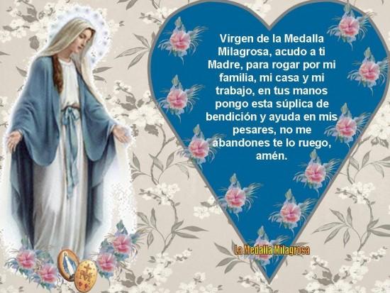 milagrosaoracion10