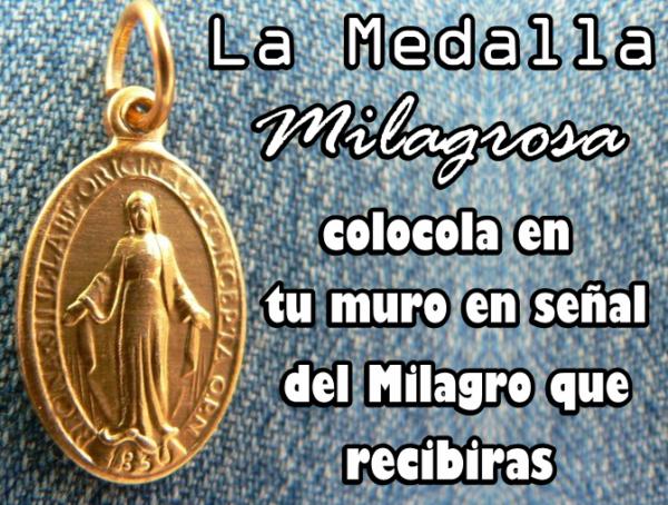 milagrosaparacompartir-jpg2