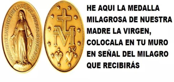 milagrosaparacompartir-jpg4