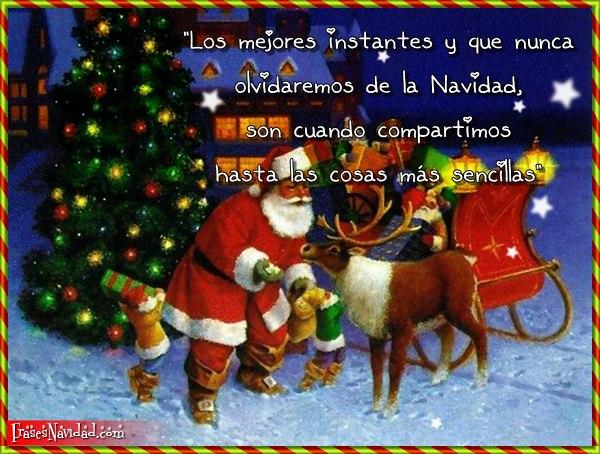 navidadfrase-jpg16