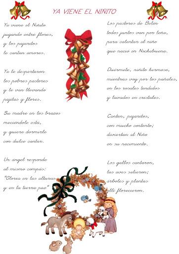 Poesía Navidad-18