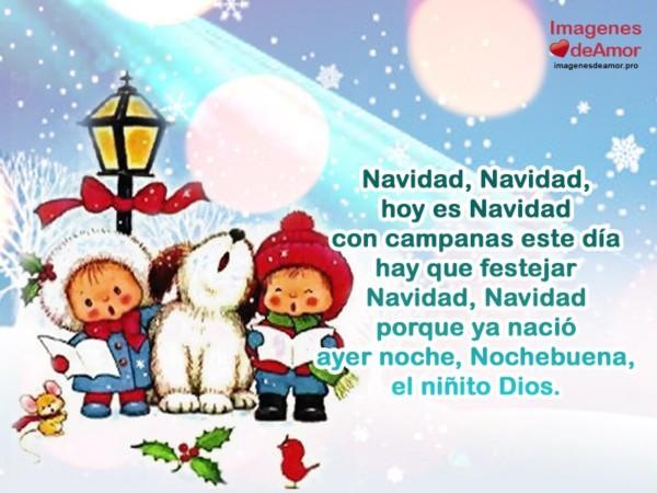 navidadvillancico