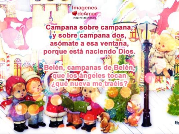 navidadvillancico-jpg16
