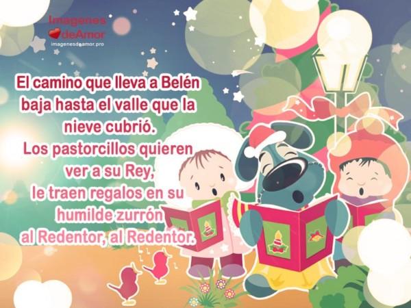 navidadvillancico-jpg17