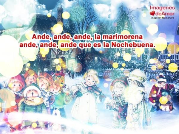 navidadvillancico-jpg2