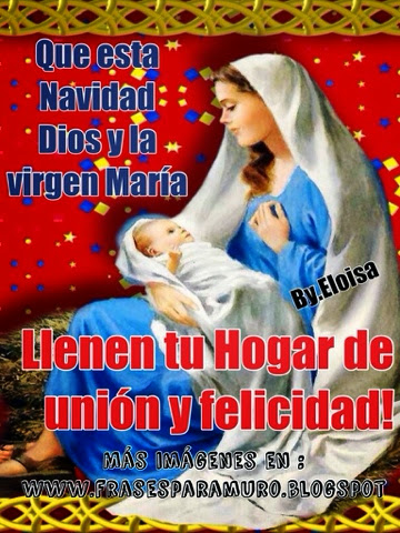 navidadcristiana-jpg19