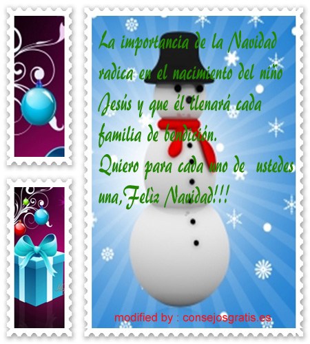 navidadcristiana-jpg23