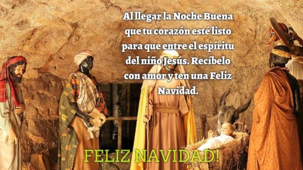 navidadcristiana-jpg25
