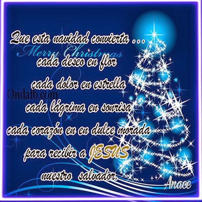 navidadcristiana-jpg3