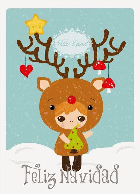 navidadfeliz-jpg33
