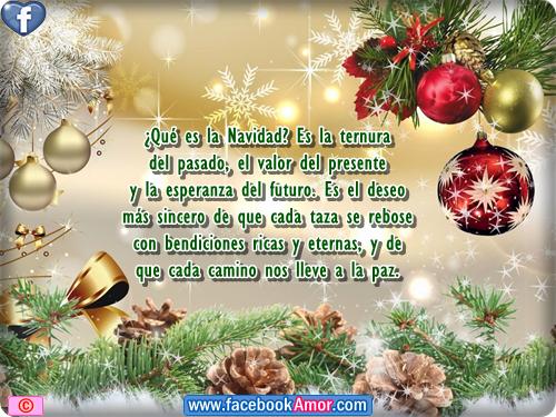 Tarjetas de navidad saludos e im genes bonitas de navidad - Postales de navidad bonitas ...