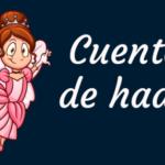 Imágenes bonitas para niños de cuentos infantiles con hadas