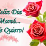 Frases, imágenes, tarjetas con mensajes bonitos para el Día de la Madre