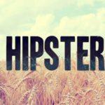 Wallpaper Hipster 2017 o Fondos de pantalla 2017
