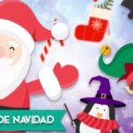 50 Imágenes bonitas de cuentos navideños