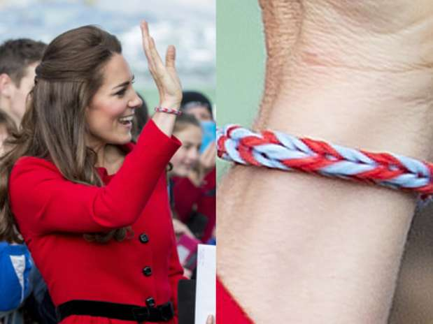 kate-middleton-pulsera