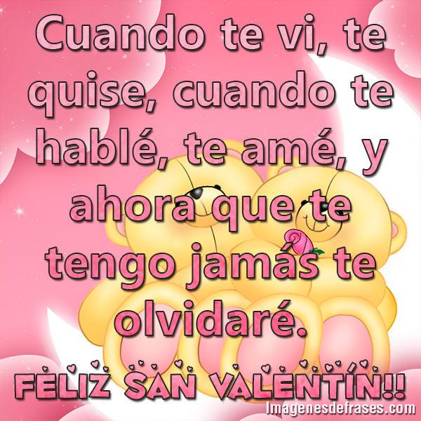 San-Valentin-Imagenes-de-Frases