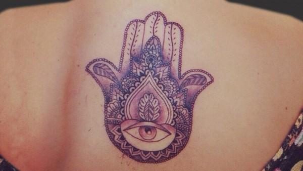 tatuaje-mano-fatima