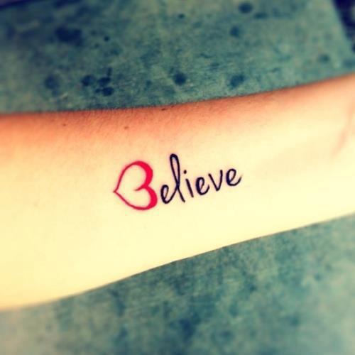 Imagenes Con Tatuajes Y Mensajes Bonitos En Tatoo Para Descargar Gratis